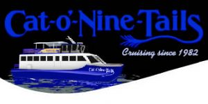Cat O' NineTails - Sunshine Coast Tourism