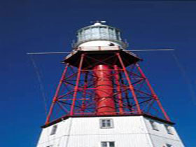 Cape Jaffa Lighthouse - Sunshine Coast Tourism
