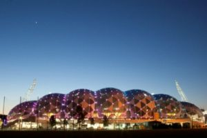 AAMI Park - Sunshine Coast Tourism