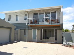 Elandra Holiday Home - Sunshine Coast Tourism